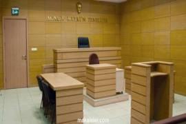İcra Mahkemesi