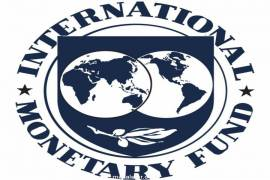IMF Nedir, Görevi ve Amacı Nelerdir?