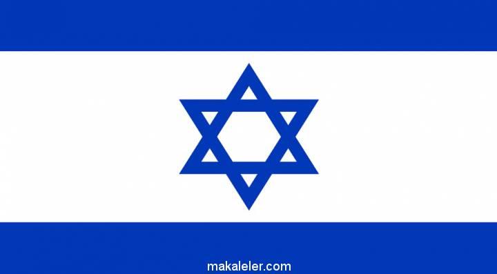 İsrail'in En Değerli 10 Markası ve Sektörel Geniş Liste