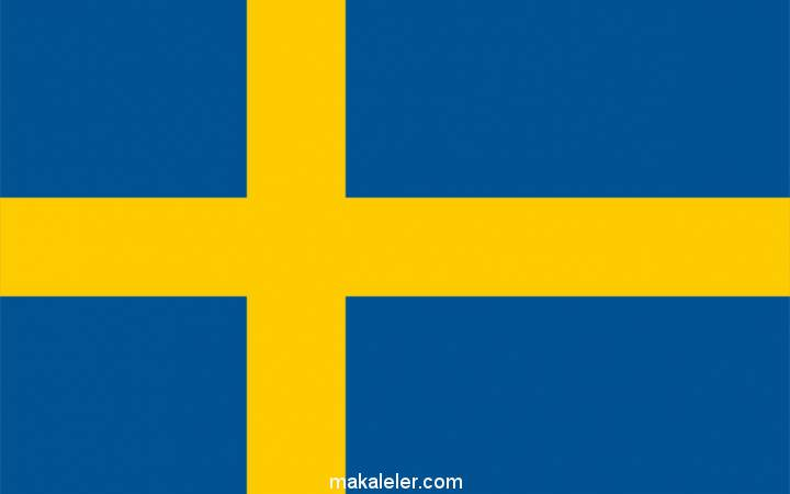 Dünyaca Ünlü İsveç Markaları