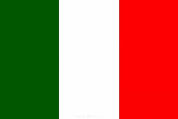 İtalya'nın En Değerli 10 Markası ve Sektörel Geniş Liste