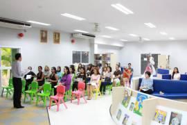 İyi Bir Veli Toplantısı İçin 10 Tavsiye (Velilere ve Öğretmenlere)