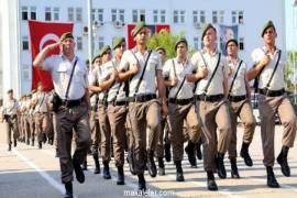 Jandarma Nedir? Ne İş Yapar?