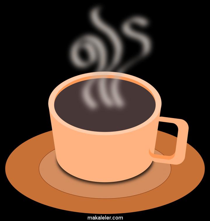 Kahvede, Çayda, Kolada ve Diğer İçeceklerde Ne Kadar Kafein Var?