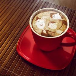 Kahvenin İnsan Sağlığına Yararları