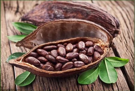 Kakaolu 5 Pratik Tatlı Tarifi