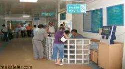 Kamu ve Özel Hastaneler Arasındaki Farklar