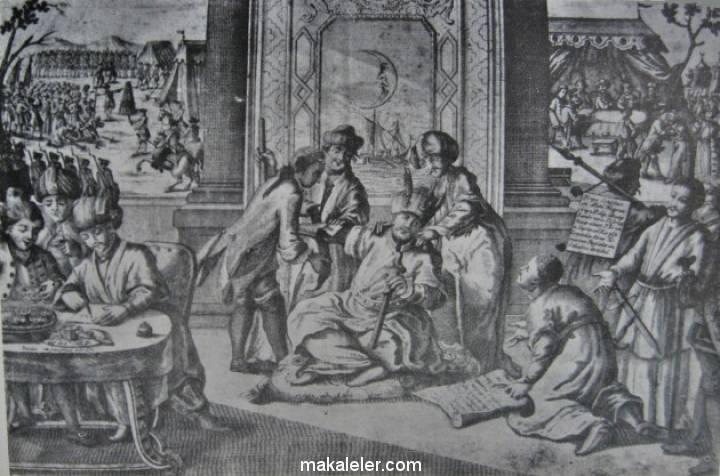 Karlofça Antlaşması (Nedenleri, Sonuçları)