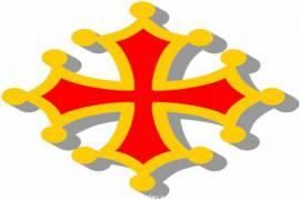 Katharizm Nedir, Katharlar Kimdir?