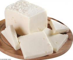 Keçi Peyniri Nasıl Yapılır?