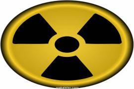 Kemik Eriten Radyum Nedir, Zararları Nelerdir?