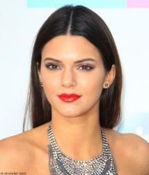 Kendall Jenner Kimdir?