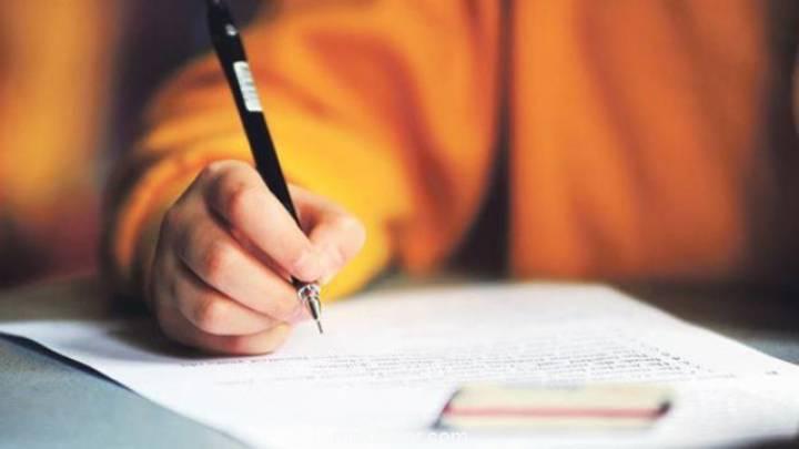 Kompozisyon Nasıl Yazılır?
