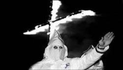 Ku Klux Klan Nedir?
