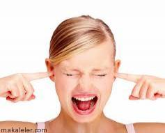 Kulak Uğultusu Nasıl Geçer?