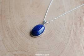 Lapis Lazuli Taşı Nedir? Özellikleri ve Faydaları Nelerdir?