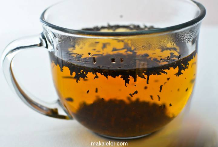 Lapsang Souchong Çayı Nedir, Faydaları Nelerdir?