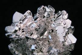 Magnezyum Nedir? (Özellikleri, Faydaları)