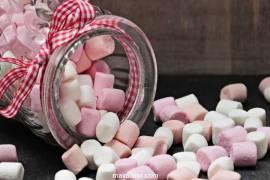 Marshmallow Nedir, Nasıl Yapılır?