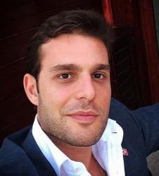 Mehmet Aslan Kimdir