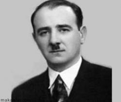 Mehmet Fuat Köprülü'nün Edebi Kişiliği