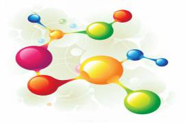 Molekül Nedir, Özellikleri Nelerdir?