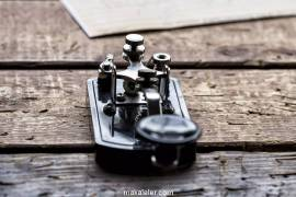 Mors Alfabesi (Kodu) Nedir? (Tarihçesi, Nasıl Kullanılır?)