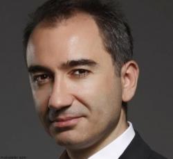 Mustafa Akyol Kimdir?