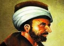 Nabi'nin Hayatı, Edebi Kişiliği ve Eserleri