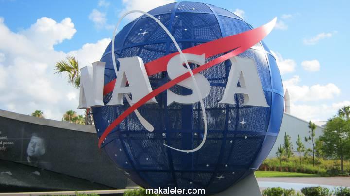 NASA Nedir? (Tarihi, Programları)