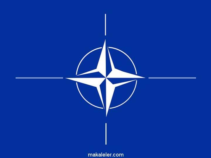 NATO Nedir? (Kuruluşu, Amacı, Operasyonları)