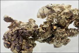 Stronsiyum Nedir, Nerelerde Kullanılır?