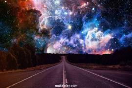 Nebula Nedir, Çeşitleri Nelerdir?