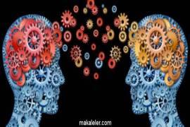 Neurofeedback Nedir, Ne İçin Kullanılır?