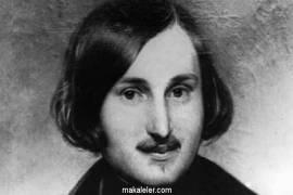 Nikolay Vasilyeviç Gogol Kimdir?
