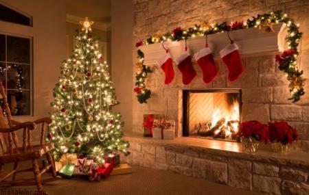 Noel Nedir, Neden ve Nasıl Kutlanır?