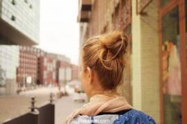 Öğrenciler İçin Yurtdışı Eğitim ve Tatil Önerileri