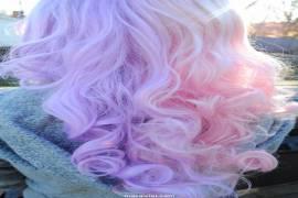 Oryalle Saç Nasıl Açılır?