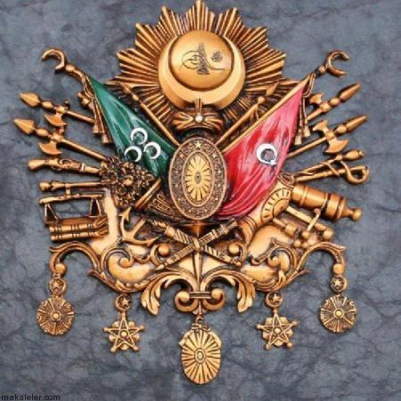 Osmanlı Padişahları ve Bilinmeyenler