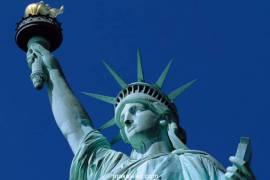 Özgürlük Anıtının Tarihçesi