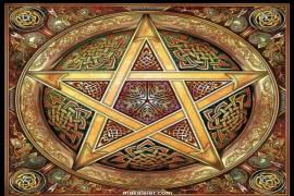 Paganizm ve Neopaganizm Nedir? (Öğretileri, Festivalleri)