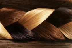 Peroksit ile Saç Nasıl Açılır?