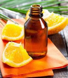 Portakal Yağı Nedir, Nasıl Yapılır ve Kullanılır?