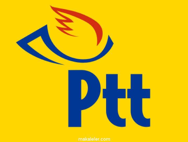 PTT Nedir? (Tarihçesi, Amacı, Hizmetleri)