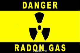Radon Nedir? (Özellikleri, Zararları)
