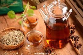 Rezene Çayı Nasıl Yapılır, Faydaları Nelerdir?