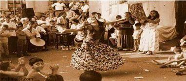 Romanya'da Toplumsal Sınıflar ve Batılı Müzik