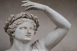 Rönesans'ın Nedenleri ve Sonuçları