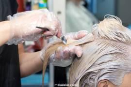 Saç Açıcı Nasıl Kullanılır?