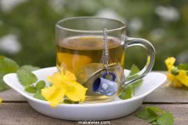 Sarı Kantaron Çayı Nasıl Demlenir, Faydaları Nelerdir?